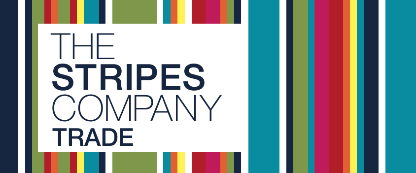 The Stripes Company Trade